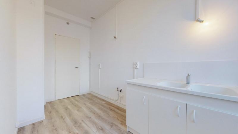Vente appartement Chatillon 369000€ - Photo 3