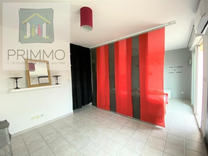 Sale apartment Cavaillon 117400€ - Picture 4