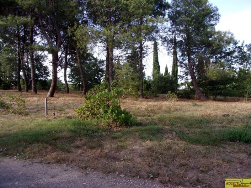Vente maison / villa Secteur briatexte 150000€ - Photo 6