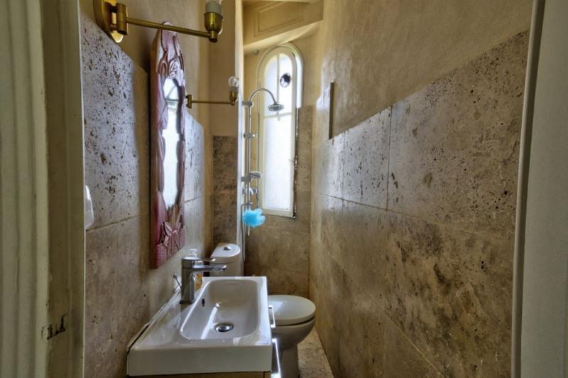 Verkoop  appartement Nice 159000€ - Foto 4