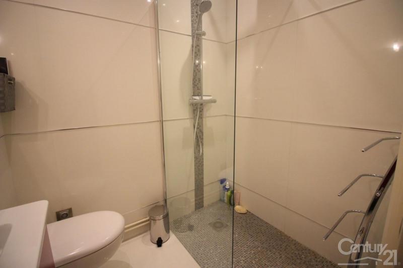 Vendita appartamento Deauville 182000€ - Fotografia 5