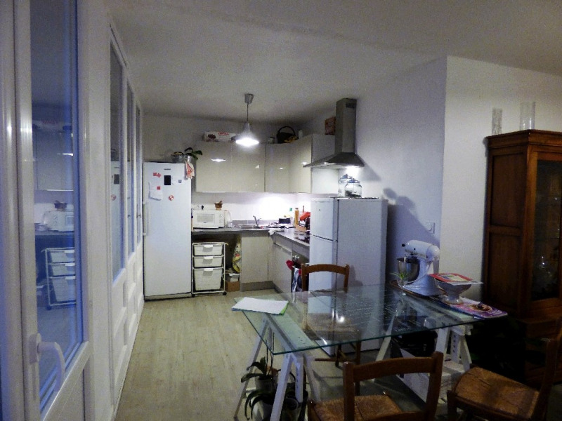 Rental apartment Chambery 686€ CC - Picture 4