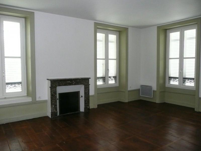 Sale apartment Terrasson la villedieu 56500€ - Picture 5