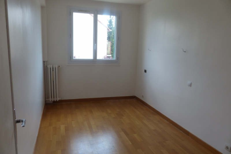 Sale apartment Chilly mazarin 160 000€ - Picture 6