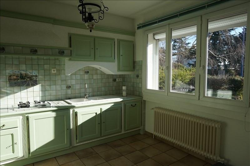Alquiler  casa Malissard 890€ CC - Fotografía 5