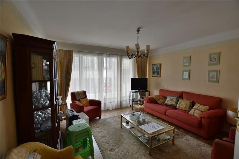 Venta  apartamento Pau 79000€ - Fotografía 1