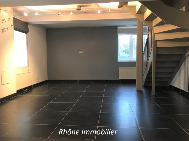Vente appartement Pusignan 199 000€ - Photo 4