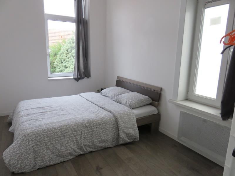 Rental apartment Coudekerque branche 650€ CC - Picture 5