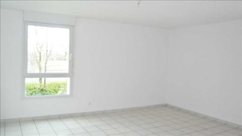 Vente appartement Kembs 209 000€ - Photo 4