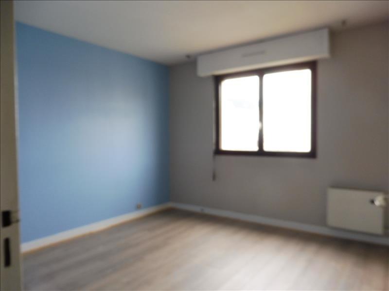 Sale apartment Villemomble 300000€ - Picture 2