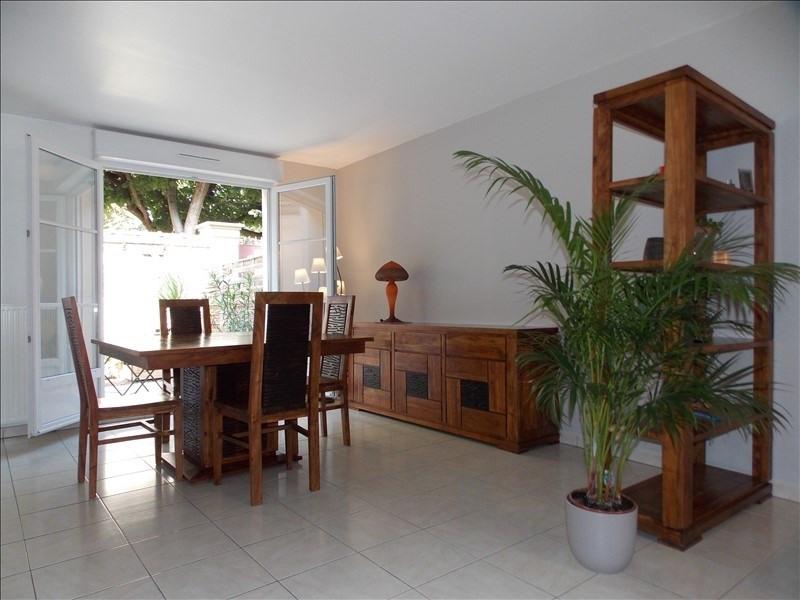 Vente maison / villa La queue en brie 299700€ - Photo 1
