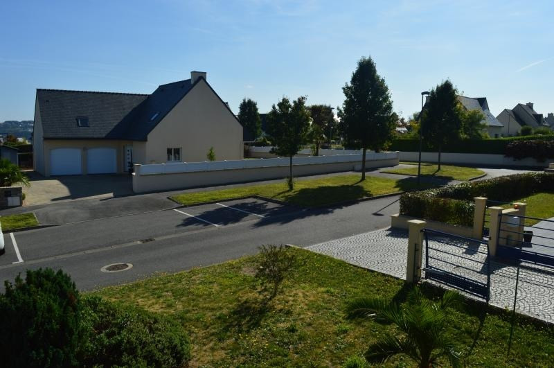 Sale house / villa Landerneau 216 837€ - Picture 9