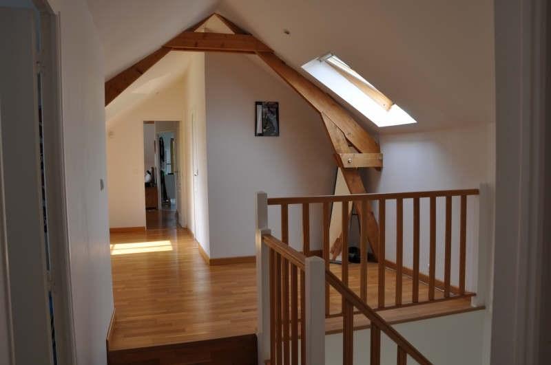 Location maison / villa St nom la breteche 2645€ CC - Photo 7