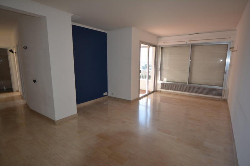 Vente appartement Antibes 243 000€ - Photo 6