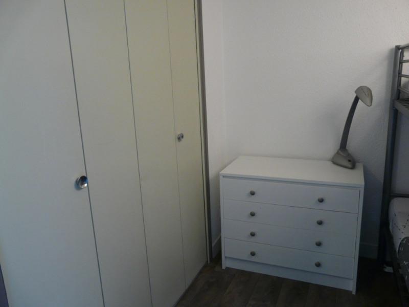Sale apartment Le grau du roi 163000€ - Picture 5
