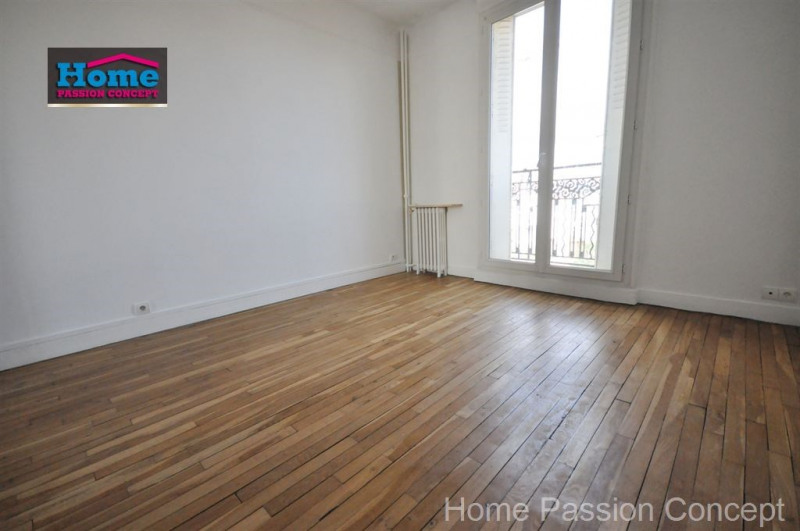 Location appartement Colombes 1 720€ CC - Photo 4