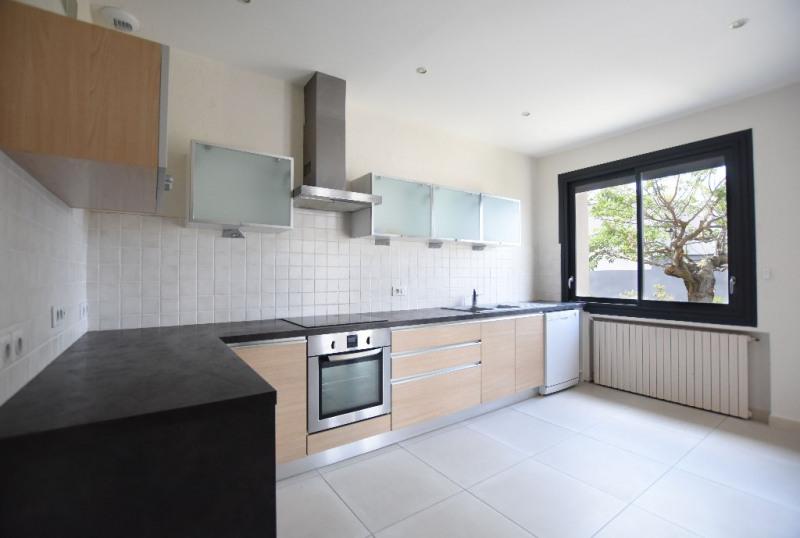 Sale house / villa Villeneuve les avignon 549000€ - Picture 9