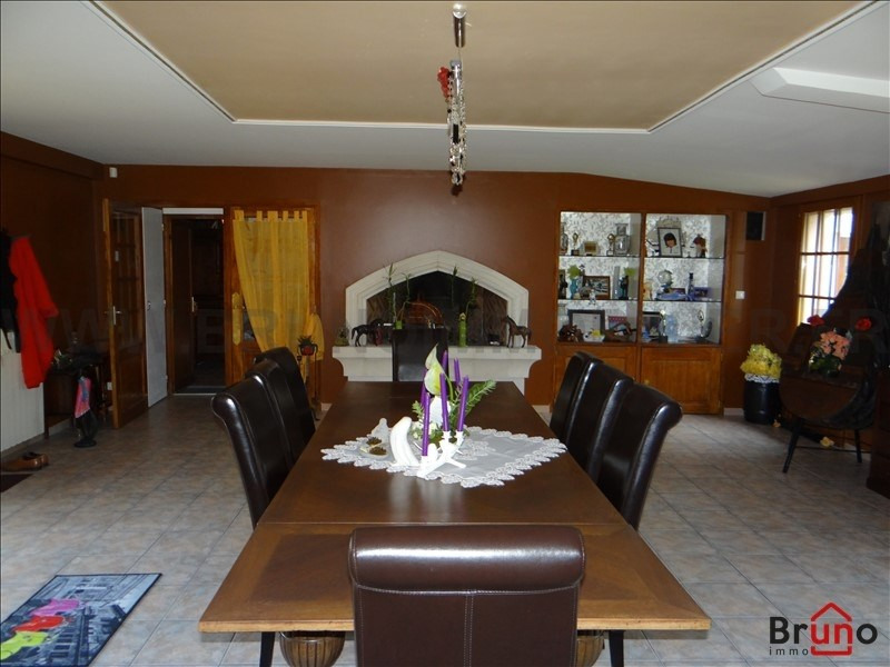 Deluxe sale house / villa Rue 995 000€ - Picture 10