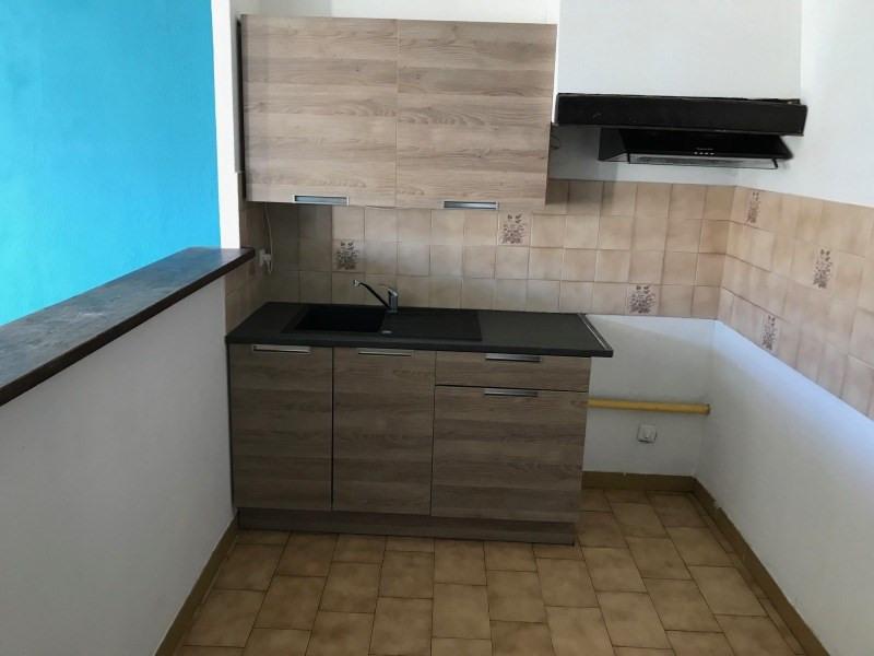 Rental apartment La valette-du-var 650€ CC - Picture 3
