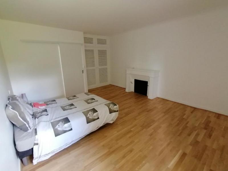 Vente de prestige maison / villa Nantes 749000€ - Photo 5