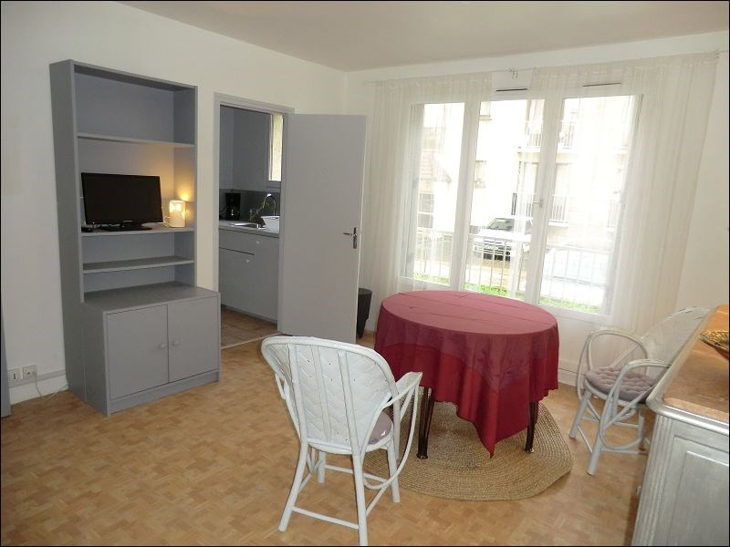 Location appartement Athis mons 598€ CC - Photo 2