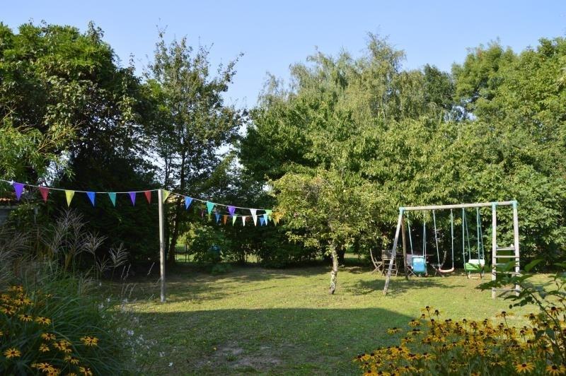 Vendita casa Savas mepin 228000€ - Fotografia 3