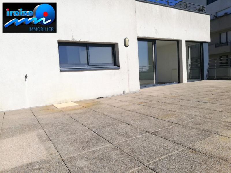 Sale apartment Brest 282150€ - Picture 9