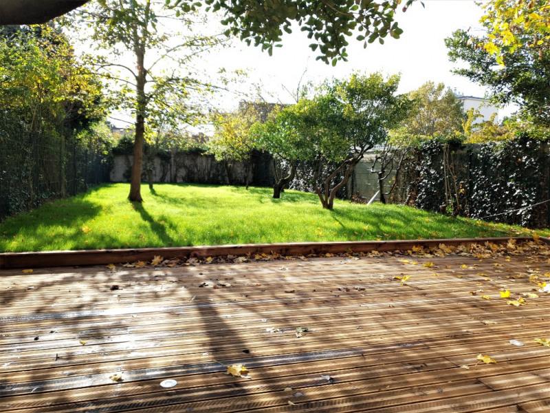 Sale house / villa Champigny sur marne 780000€ - Picture 10