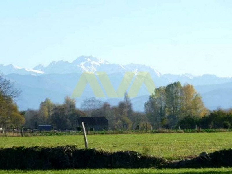 Vendita terreno Navarrenx 195000€ - Fotografia 7