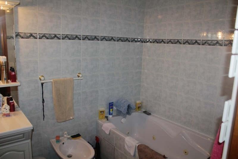 Venta  casa Houilles 890000€ - Fotografía 8