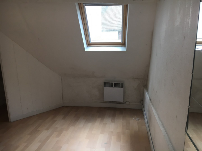 Sale building Houdan 420 000€ - Picture 10