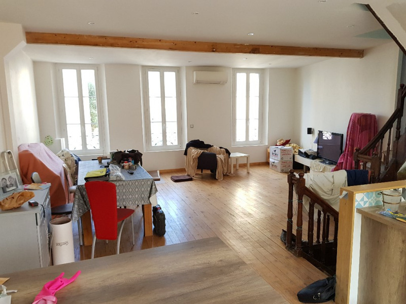 Rental house / villa Agen 710€ CC - Picture 4