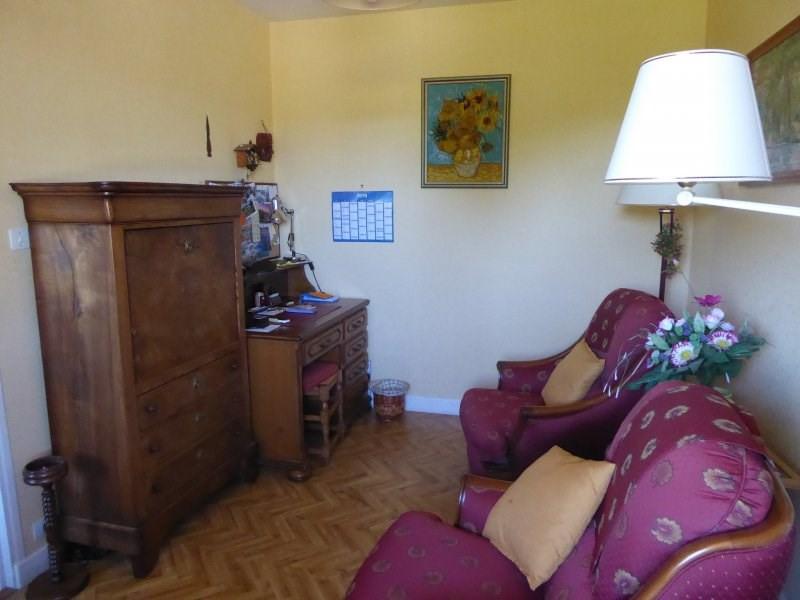 Sale house / villa Cublac 171200€ - Picture 13