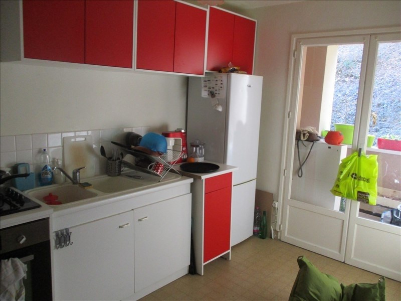 Vente appartement Epernon 169 500€ - Photo 2