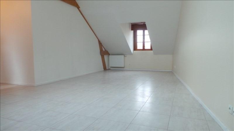 Location appartement Gennevilliers 1075€ CC - Photo 2