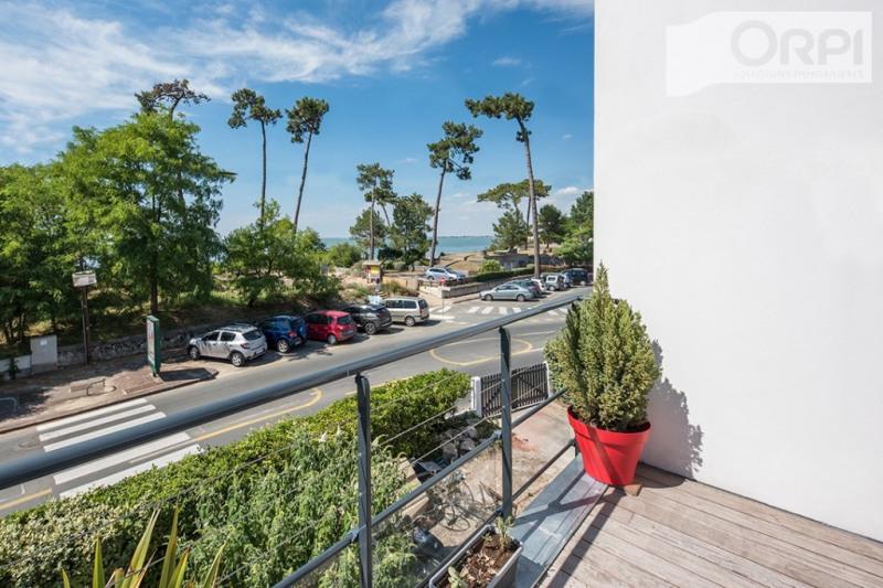 Vente de prestige maison / villa Ronce les bains 621775€ - Photo 5
