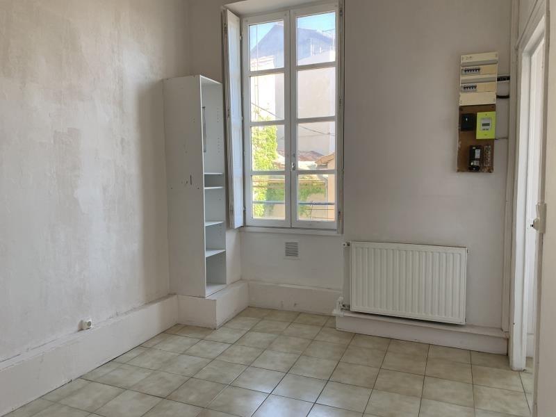 Rental apartment Nimes 508€ CC - Picture 5