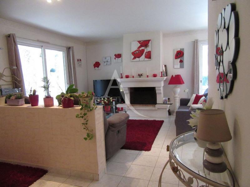 Vente maison / villa Boulazac isle manoire 265000€ - Photo 5