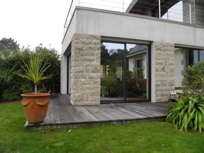 Vente de prestige maison / villa Crozon 593 000€ - Photo 13