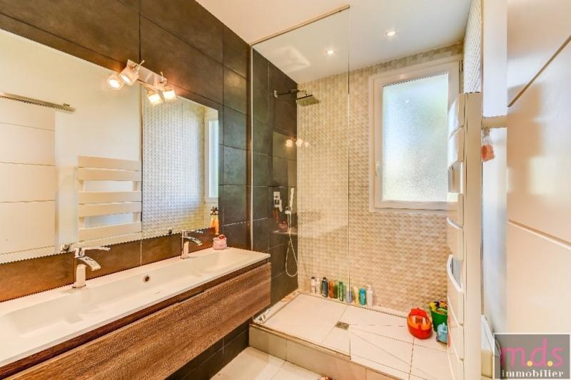 Deluxe sale house / villa Saint-jean 509000€ - Picture 6