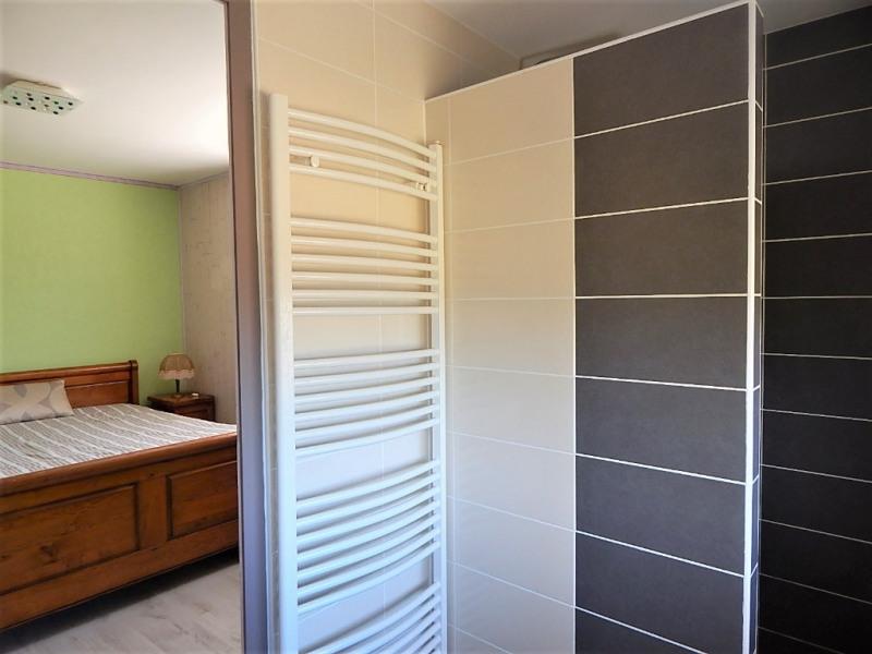 Vente maison / villa Saint sulpice de royan 299000€ - Photo 10