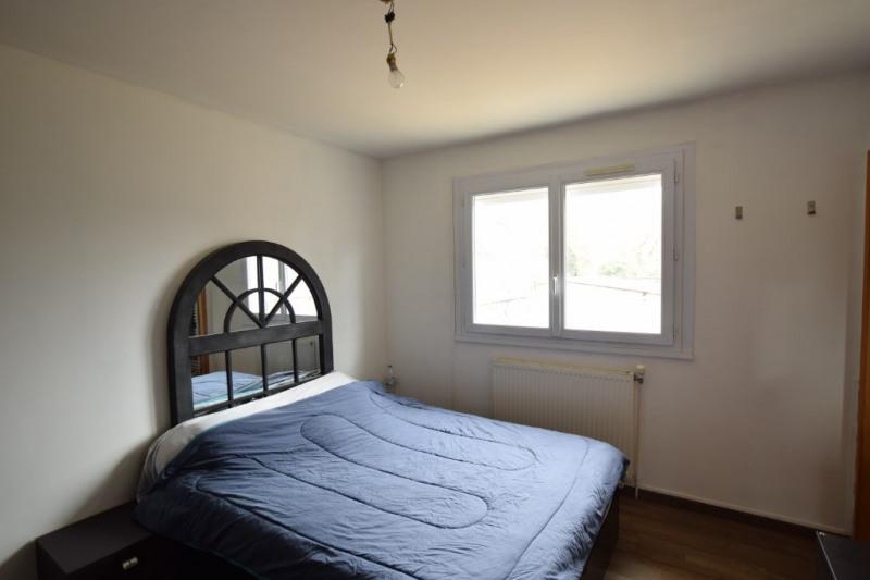 Sale house / villa Morsang sur orge 324000€ - Picture 4