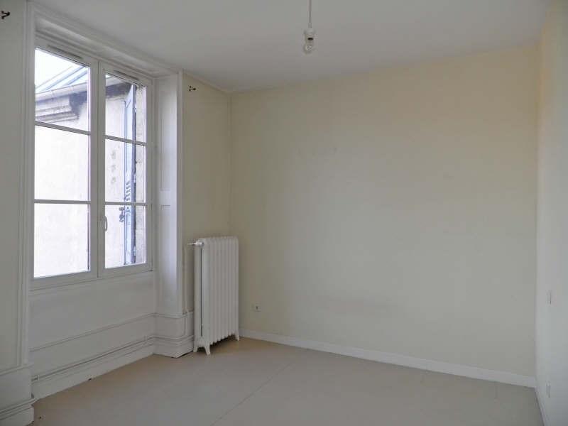 Location appartement Le puy en velay 410€ CC - Photo 2