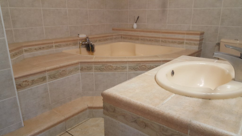 Deluxe sale house / villa L etang sale les bains 595000€ - Picture 6