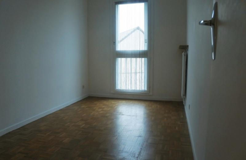 Vente maison / villa Montigny les cormeilles 247800€ - Photo 5