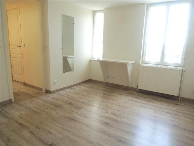 Sale house / villa Honfleur 171000€ - Picture 4