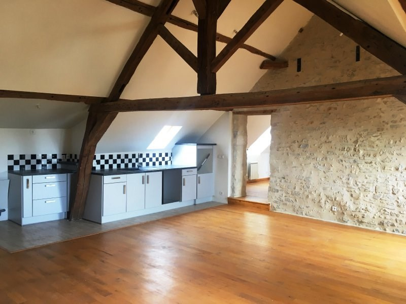 Vente de prestige appartement Senlis 364 000€ - Photo 1
