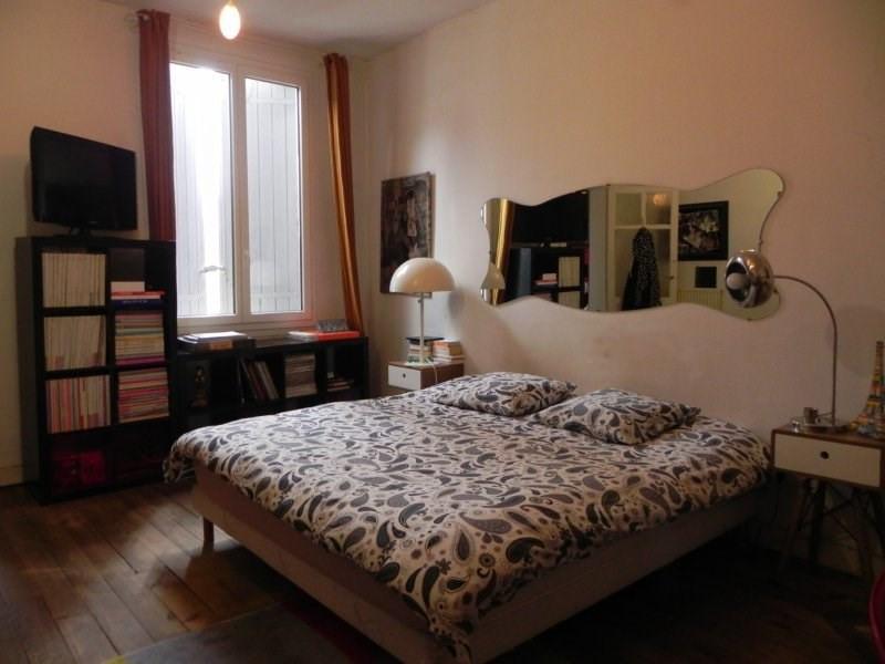 Sale house / villa Agen 150000€ - Picture 11