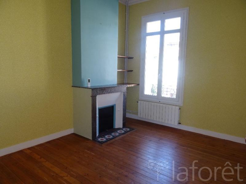 Vente de prestige maison / villa Bordeaux 799000€ - Photo 6