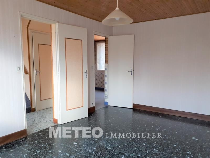 Vente maison / villa Les sables d'olonne 237000€ - Photo 2